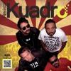 Revista Kuadro en Mi Hora Rock 101