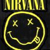 Cover de Polly-Nirvana (Bajo y voz)