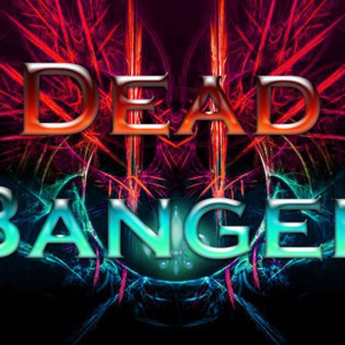 DeadBanger - Electro Play (Original Mix)