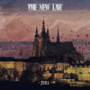 THE NEW LAW - Jiri