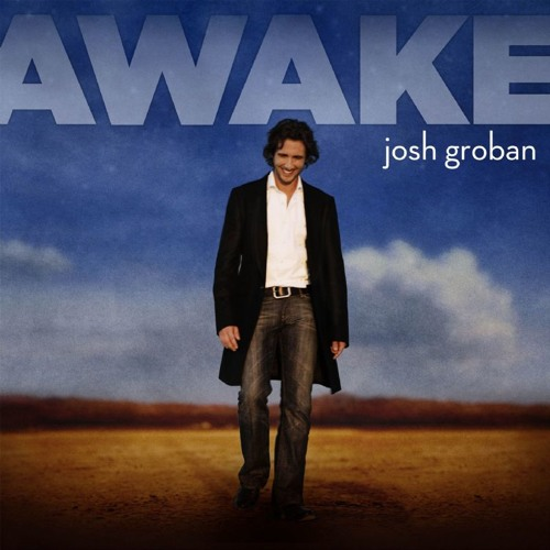 Josh Groban - You Are Loved (Don't Give Up) (Radio Edit)