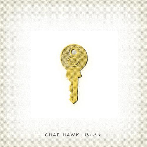 Heartlock by Chae Hawk (Grabbitz Street Mix) - Dubstep.NET Exclusive