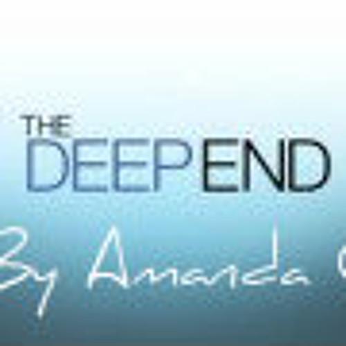 The Deep End June Mix
