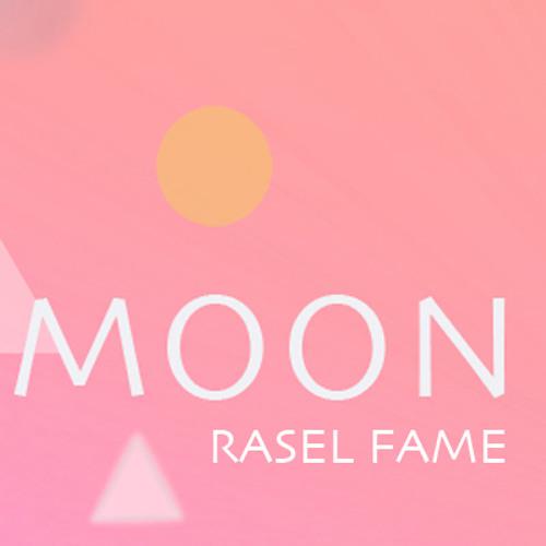 Rasel Fame - Moon
