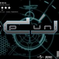 DJ Rip-Unit  Shooting Guns Remix