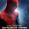 'The Amazing Spider-Man' Interviews (Denis Leary, Andrew Garfield, and Emma Stone)