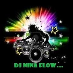 MIX Regueton  2012 DJ NINA FLOW...