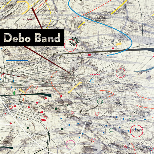 Debo Band - And Lay