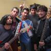 Download Pata e' Cabra - Tus besos son Mp3