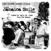 Download the Jamaica Smile mixtape Mp3