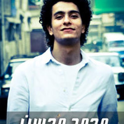 محمد محسن - اتوب عن حبك انا