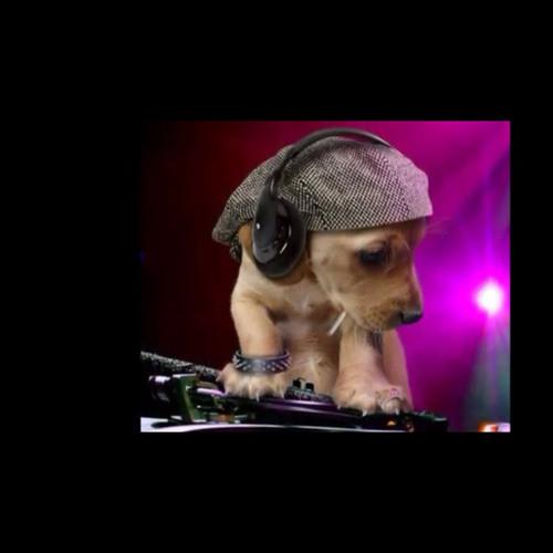 Los temerarios mix dj flakito