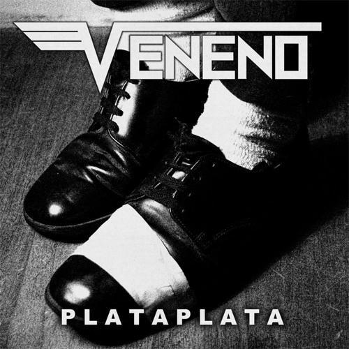 Plata Plata (Frank Agrario Neapolis Mix)