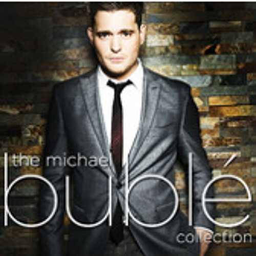 Michael Buble - Crazy Love