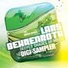 Lars Behrenroth ft. Chezere: The Way You Move (Original Vocal)