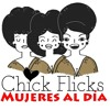 CHICK FLICKS: Fútbol - Quiebres sentimentales
