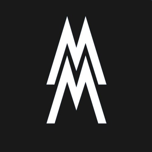 "Luis Bistrain Presents: ""#MateMusic"""