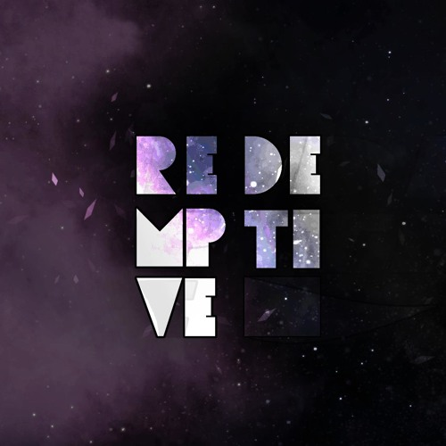 Redemptive - Kiryoku