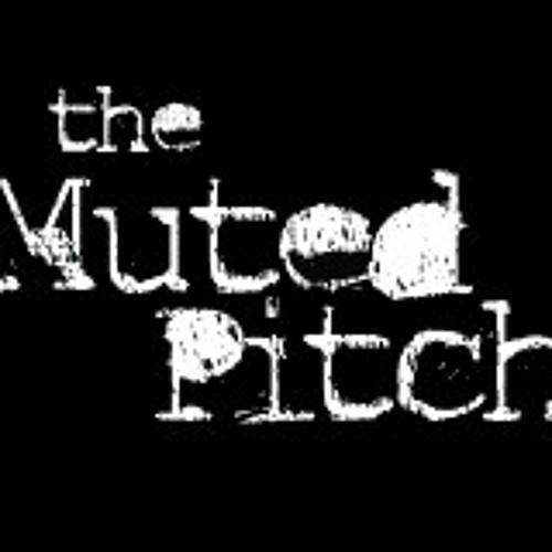 the-muted-pitch-gathering-of-2