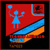 Techno Animals, Gitech – Baby (fakeOb Remix) CUT