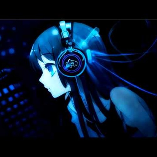 The Cataracs- Top of the World (Nas Remix) (Kreation Bass Edit)