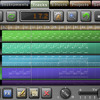 Paramore - Stop This Song(Instrumental Cover Full)iPhone App