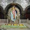 Shiridi Vasa - Sai Chalisa Telugu
