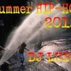 Summer Hip-Hop 2012