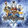 Kingdom Hearts Music- Hikari Kingdom Orchestra