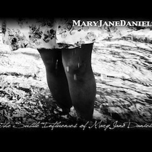 MaryJaneDaniels - Tell May