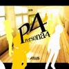 Persona 4 - Pursuing My True Self (Opening)