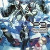 Persona 3 FES - Brand New Days -The Beginning-