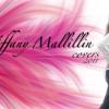 Isang Lahi --Tiffany Mallillin