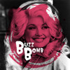 Dolly Parton - 9 to 5 (Buzzbomb Moombah Edit)