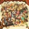 Super Smash Bros. Brawl Menu 1 Theme -Rock Remix-