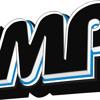 DJ Santana - Tito Rojas Vs Frankie Ruiz Una Hora De Exitos Mix - LMP - 2012