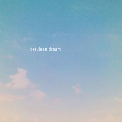 Only.you [Cerulean Dream]