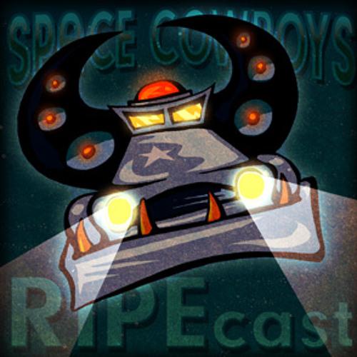 All Good Funk Alliance - Rave Level 9 RIPEcast