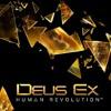 Deus Ex- Human Revolution Trailer Music (Michael McCann - Icarus)