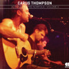 Carus Thompson - When I Think Of You - Acoustic At The Norfolk Vol 2