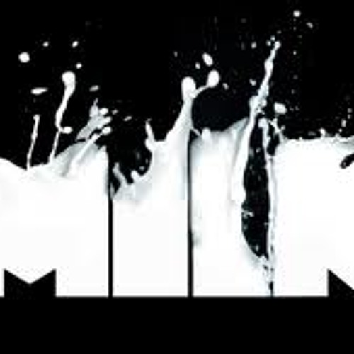 M I L K/Produced By Awbskure (Mercy Chords)