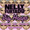 Nelly Furtado - Big Hoops (Bigger The Better) (Chris Cox Remix)