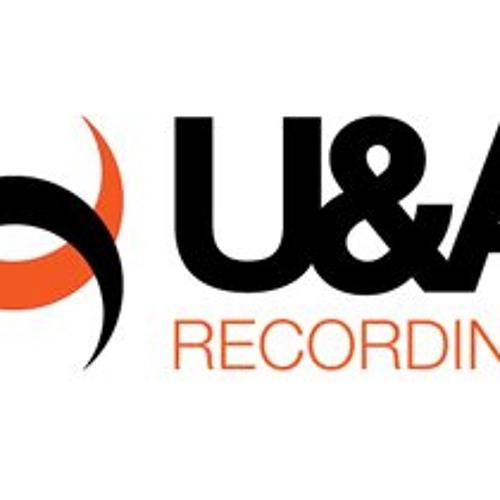 Elite Force - Jackpot (Dubsidia Rmx) DEMO U&A Recordings