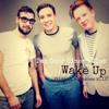 Two Door Cinema Club - Wake Up