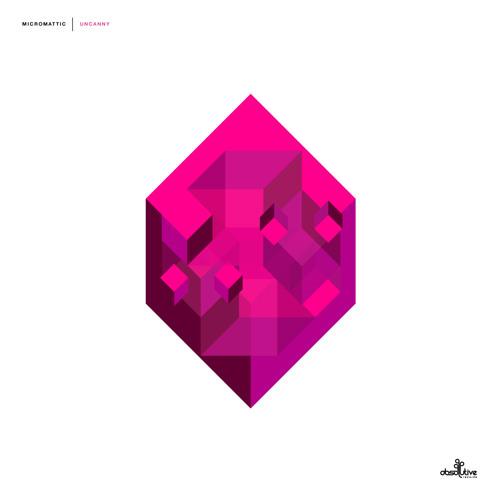 Micromattic - Uncanny (Gran Cavaliere Remix)