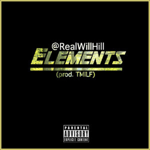 Elements Prod by TMILF