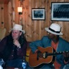 Free Download Eric Bibb & Brian Kramer Live; Sebastapol CA 1999 Needed Time with special guest Emma Jean Feige Mp3