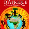 Audio Sample Café d'Afrique: A Personal Discovery