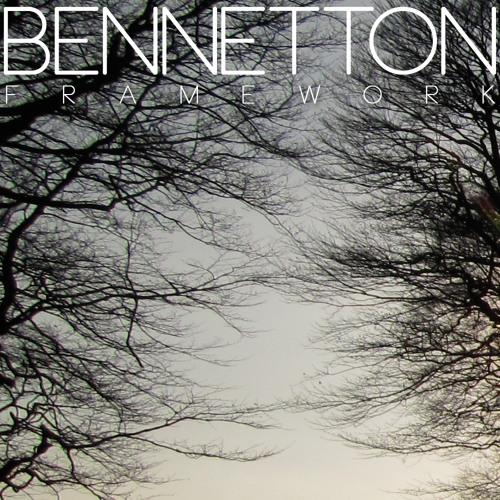 FRAMEWORK By BENNETTON