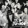 Super Junior Reset [piano]